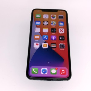 iPhone 11 Pro Max-60596252TY