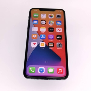 iPhone 11 Pro Max-49250181BF