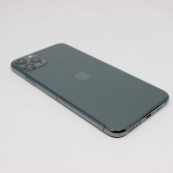 iPhone 11 Pro Max-tinyImage-5