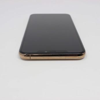 iPhone 11 Pro Max-tinyImage-4