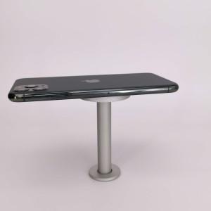 iPhone 11 Pro Max-tinyImage-8
