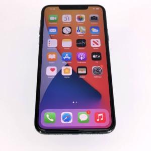 iPhone 11 Pro Max-tinyImage-0