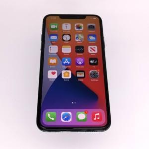 iPhone 11 Pro Max-31632614TJ