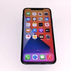 iPhone 11 Pro Max-66443869IU