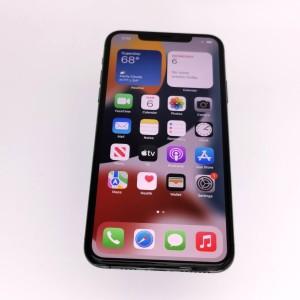 iPhone 11 Pro Max-43399909SE