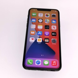 iPhone 11 Pro Max-15295768ND
