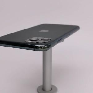 iPhone 11 Pro Max-tinyImage-7