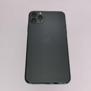 iPhone 11 Pro Max-tinyImage-1
