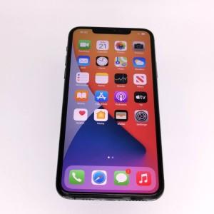 iPhone 11 Pro Max-77312294KX