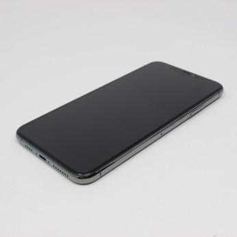 iPhone 11 Pro Max-tinyImage-2