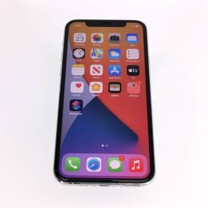 iPhone 11 Pro-74720320VS