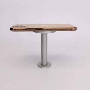 iPhone 11 Pro-tinyImage-8