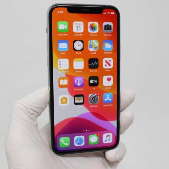 iPhone 11 Pro-50573089BY
