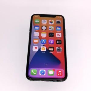 iPhone 11 Pro-95167834DD