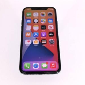 iPhone 11 Pro-80783972DM