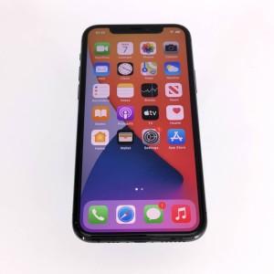 iPhone 11 Pro-33881227OT