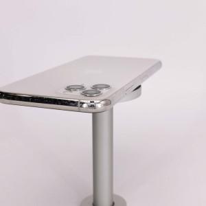 iPhone 11 Pro-tinyImage-7