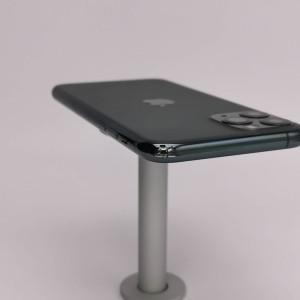 iPhone 11 Pro-tinyImage-5