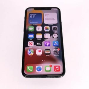iPhone 11 Pro-tinyImage-0