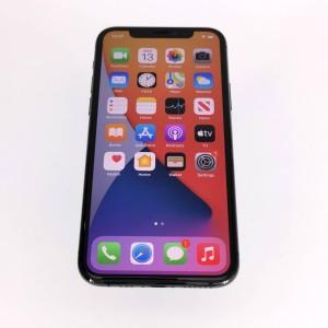iPhone 11 Pro-59096990BO
