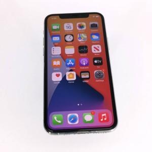 iPhone 11 Pro-71430977YQ
