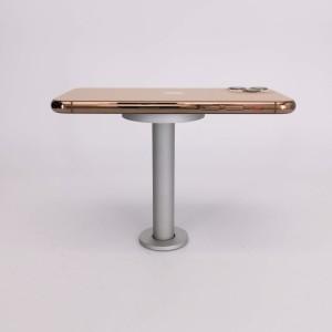 iPhone 11 Pro-tinyImage-4