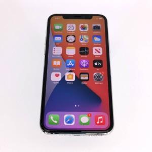 iPhone 11 Pro-37716626BA