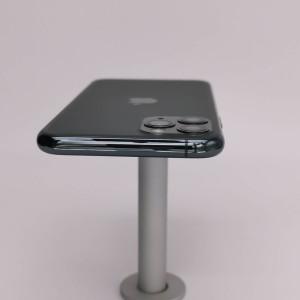 iPhone 11 Pro-tinyImage-6