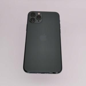 iPhone 11 Pro-tinyImage-1