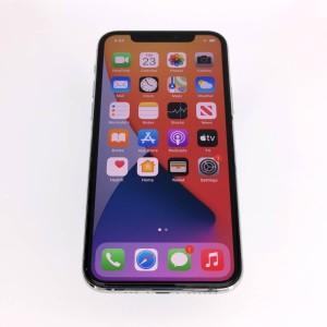 iPhone 11 Pro-08331992SF