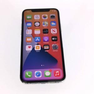 iPhone 11 Pro-83928820VH