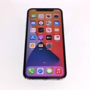 iPhone 11 Pro-69344796GP