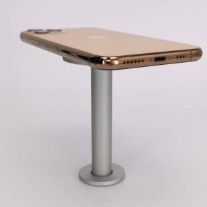 iPhone 11 Pro-tinyImage-9