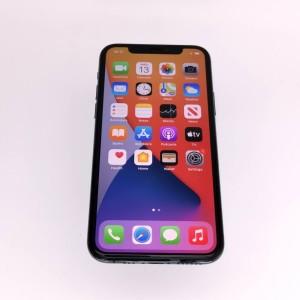 iPhone 11 Pro-68029807AB