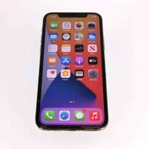 iPhone 11 Pro-82684541GW