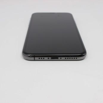 iPhone 11 Pro-tinyImage-3