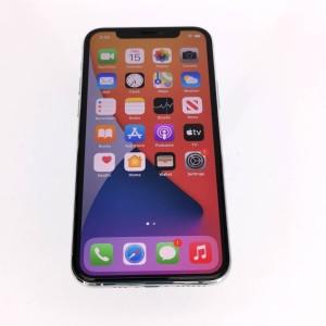 iPhone 11 Pro-59244754MO