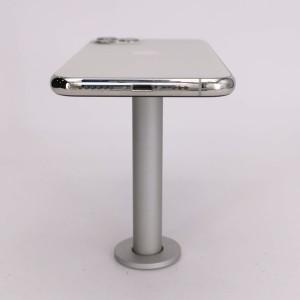 iPhone 11 Pro-tinyImage-2