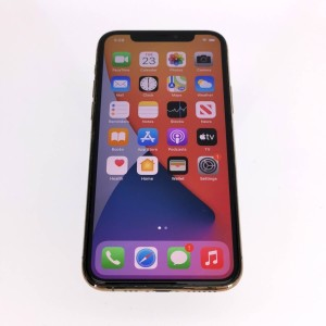 iPhone 11 Pro-26347026AS