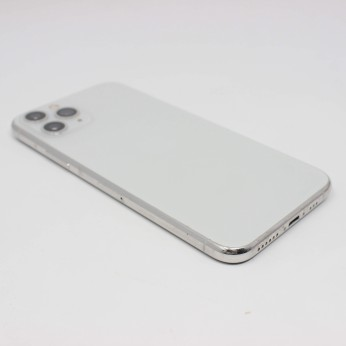iPhone 11 Pro-tinyImage-5