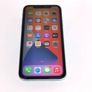 iPhone 11-62692161UN