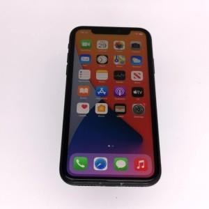 iPhone 11-34501316SB