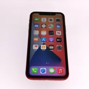 iPhone 11-11274974YV