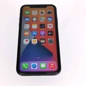 iPhone 11-20842655RR