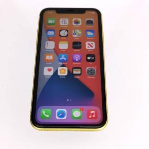 iPhone 11-84517419DO