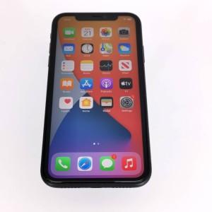 iPhone 11-tinyImage-0