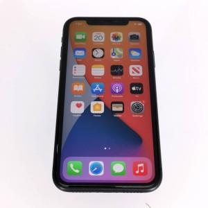 iPhone 11-45409173JI