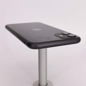 iPhone 11-tinyImage-5