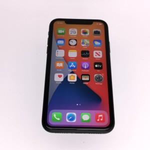iPhone 11-28634414EA