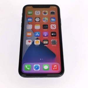 iPhone 11-33899728SE